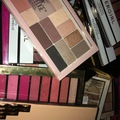 Buy Now: 500 pieces of Drug Store Brand Cosmetics - BRAND NEW