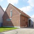 .: G.R.O.T. architecten - Oud-Turnhout