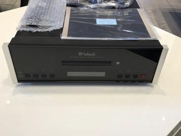 Vente: McIntosh Drive MCT450