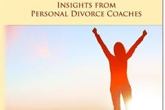 Coaching Session: Divorce Coach Training and Certification