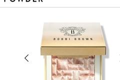 Buscando: Mini iluminador pink glow Bobbi Brown