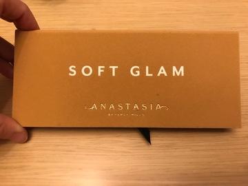 Venta: Soft Glam ABH