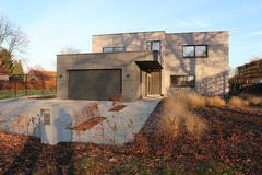 .: SVG Architectuur - Architect - Turnhout