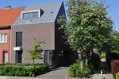 .: /stUKWERK architecten - Turnhout