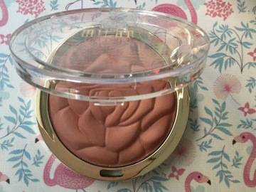 Venta: Blush Milani Rose
