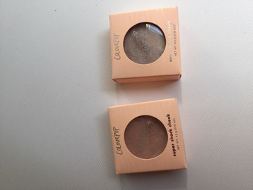 Venta: Iluminador Colourpop Super Shock