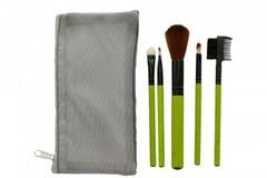 Buy Now: 48 sets of makeup brush sets
