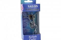 Buy Now: 288 eyelash curlers retails $3 each