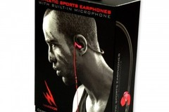 Buy Now: 48 ihip warrior headsets retails $19.99 each @ walgreens