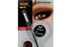 Buy Now: Eyeliner