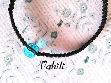Sale retail: Bracelet  'Vahiti'