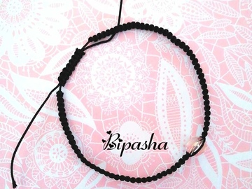 Sale retail: Bracelet  'Bipasha'