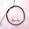Vente au détail: Bracelet  'Bipasha'