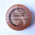 Buy Now: 108 x Sonia Kashuk - Chic Luminosity Bronzer - Goddess 40