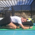 Class Offering: Restorative Yoga 60 mins