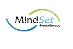 Support Groups: MINDSET HYPNOTHERAPY