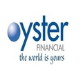 Service/Program: Oyster Financial