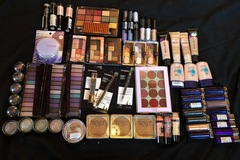 Buy Now: 400 pieces Brand New Drug Store Brand Cosmetics