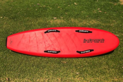 Daily Rate: RENT THIS & SUPPORT CHARITY! Nipper Board
