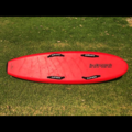 Daily Rate: RENT THIS & SUPPORT CHARITY! Nipper Board - (Monthly Rate)