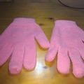 Venta: Guantes para manos sephora