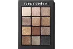 Buy Now: 60 Sonia Kashuk Eye Couture Eye on Neutral Shimmer 3