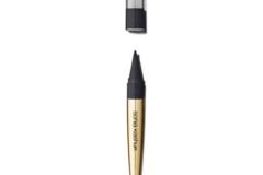 Buy Now: Sonia Kashuk - Dramatically Intensifying Kajal Gel Eyeliner Black