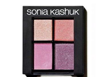 Buy Now: 96 piece Sonia Kashuk Eye Palatte