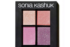 Buy Now: 96 piece Sonia Kashuk Eye Palatte