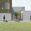 .: BURO-C architecten - Gent