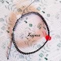 Vente au détail: Bracelet 'Sapna'  2 à 4 ans