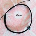Vente au détail: Bracelet 'Inoa'