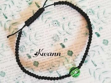 Sale retail: Bracelet  'Kwann'