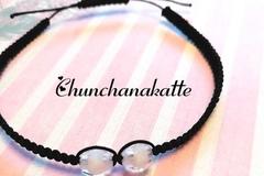 Vente au détail: Bracelet  'Chunchanakatte'