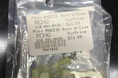 Selling: Mini Naze 32 Acro