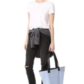 Buy Now: Designer Nylon Tote Bags