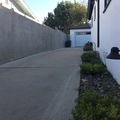 Weekly Rentals (Owner approval required): Parking in private garage behind electric gate in El Segundo