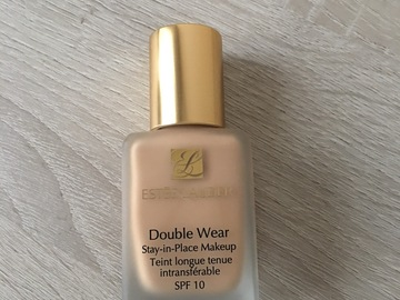Venta: Double Wear Stee Lauder