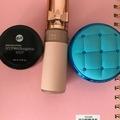Venta: Liquidación bases de maquillaje!!