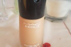 Venta: Base Mineralize MAC NC 30