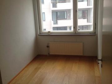 Annetaan vuokralle: Room in Kallio