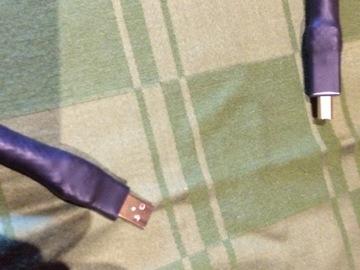 Vente: Câble USB Jcat