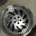 Selling: Image Billet 88 - 5x100