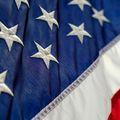 Coaching Session: USA Visa & Immigration Strategies