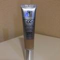 Venta: CC Cream It Cosmetics