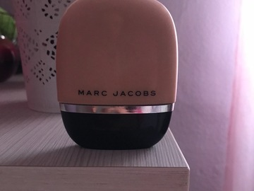 "Venta: Marc Jacobs ""shameless"" (3x2)"