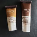 Buy Now: PHYTO SPECIFIC  STYLING CREAM AND DEEP REPAIRING CREAM BATH TUBES