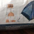 Myydään: tent