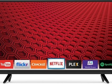 Selling Products: VIZIO 60-Inch 1080p Smart LED TV