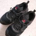Myydään: Reebok Gore-Tex trail shoes (size 43 Eu)